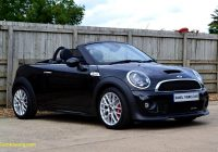Cars for Sale Near Me Convertible Luxury Cars for Sale Near Me Under 3000 Luxury Convertible Cars for Sale