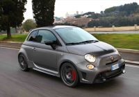 Cars for Sale Near Me Fiat 500 Awesome Fiat Abarth Sale ✓ the Fiat Car