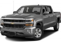 Cars for Sale Near Me for 1500 Beautiful Durham Nc Used Cars for Sale Less Than 1 000 Dollars