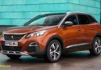 Cars for Sale Near Me for 4000 Best Of Cars for Sale Near Me Under 3000
