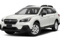 Cars for Sale Near Me for 4000 Luxury Tucson Az Used Cars for Sale Under 4 000 Miles and Less Than 4 000