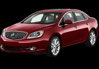 Cars for Sale Near Me for 5000 Lovely Carmax Used Cars Under 5000 Cars for Sale Near Me Under 2000