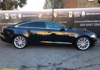 Cars for Sale Near Me for Under 2000 Lovely Used Cars Near Me Under 2000 Fresh Cars for Sale Near Me