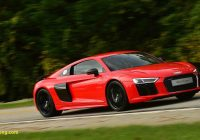 Cars for Sale Near Me for Under 3000 Lovely Best Used Cars to Under 3000