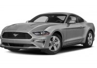 Cars for Sale Near Me for Under 3000 New Altoona Pa Cars for Sale Under 3 000 Miles
