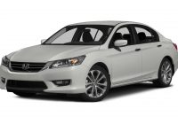 Cars for Sale Near Me Honda Accord Beautiful Honda Accord for Sale In San Jose Ca