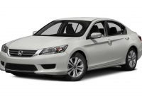 Cars for Sale Near Me Honda Accord New Honda Accord for Sale In Philadelphia Pa