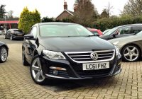 Cars for Sale Near Me In Uk Awesome Volkswagen Passat Cc 2 0tdi Bluemotion Tech Cc for Sale at Cmc Cars