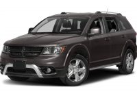 Cars for Sale Near Me Less Than 2000 Lovely Columbia Mo Used Cars for Sale Less Than 2 000 Dollars