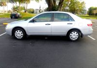Cars for Sale Near Me Lovely Used Cars for Sale by Owner Near Me