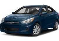 Cars for Sale Near Me Manchester Awesome Used Cars for Sale at Autofair Hyundai In Manchester Nh Under