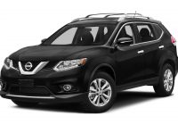 Cars for Sale Near Me Manchester Best Of Manchester Tn Used Cars for Sale Less Than 2 000 Dollars