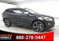 Cars for Sale Near Me Manchester Elegant Used Cars for Sale In Nh Beautiful Used Cars for Sale Near