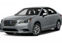 Cars for Sale Near Me Manchester Inspirational Cars for Sale at Prime Subaru Manchester In Manchester Nh
