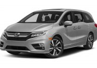 Cars for Sale Near Me Manchester Luxury Cars for Sale at Manchester Honda In Manchester Ct Under 30 000