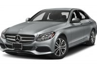 Cars for Sale Near Me Mercedes Best Of Cars for Sale at Mercedes Benz Of Valencia In Valencia Ca