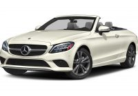 Cars for Sale Near Me Mercedes Fresh Cars for Sale at Mercedes Benz Of Anaheim In Anaheim Ca