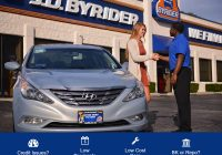 Cars for Sale Near Me No Credit Best Of Here Pay Here Columbus Oh
