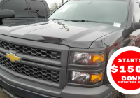 Cars for Sale Near Me No License Required Elegant Here Pay Here Car Lots 500 Down Model Auto Sales