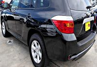 Cars for Sale Near Me Offer Up Best Of 2010 toyota Highlander Sport 2wd Cars Trucks In south Gate Ca