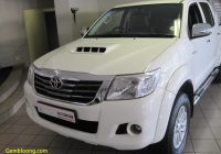 Cars for Sale Near Me Olx New Cars for Sale by Gumtree Lovely Gumtree Second Hand Vehicles for