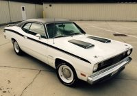 Cars for Sale Near Me On Ebay Lovely 5 Classic Plymouths On Ebay that Go Beyond the Barracuda