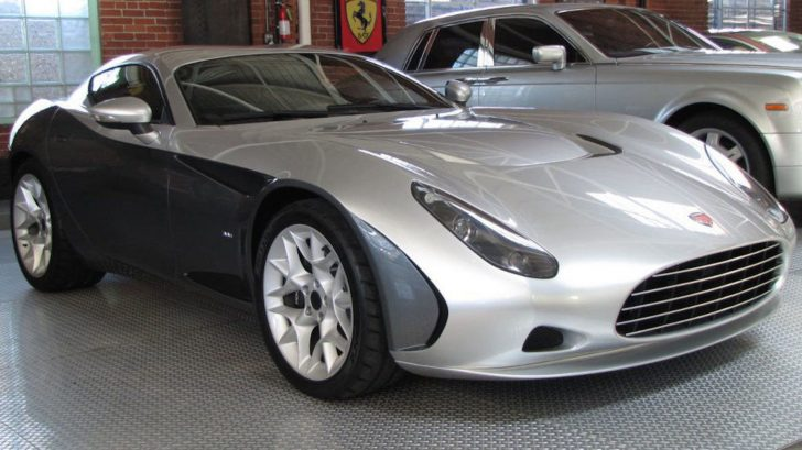 Permalink to Best Of Cars for Sale Near Me On Ebay