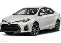 Cars for Sale Near Me toyota Beautiful Cars for Sale Near Me Under 7000 Elegant New and Used Cars for Sale