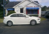 Cars for Sale Near Me Trade In Inspirational Sell Trade Car Lots Near Me Lovely Trade Rite Auto Sales 116 N