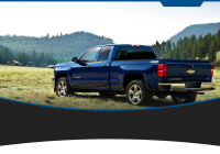 Cars for Sale Near Me Under 3000 Elegant Giant Auto Sales Used Cars East Syracuse Ny Dealer