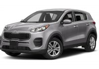 Cars for Sale Near Me Under 3000 Elegant Kia Sportages for Sale Under 3 000 Miles
