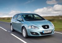Cars for Sale Near Me Under 3000 Fresh the Best Medium Hatchbacks for Less Than £5 000