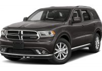 Cars for Sale Near Me Under 3000 Inspirational Used Dodge Durangos for Sale Under 3 000 Miles and Less Than 1 000