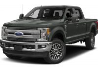Cars for Sale Near Me Under 30000 Luxury Cars for Sale at Spikes ford In Mission Tx Under 30 000 Miles