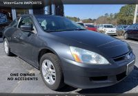 Cars for Sale Near Me Under 6500 Lovely Cars for Sale Under $7 000 In Raleigh Nc Autotrader