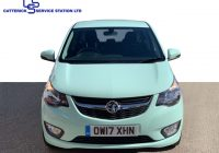 Cars for Sale Near Me Under 6500 Luxury Used Vauxhall Viva 1 0 Se 5dr [a C] Under 6500 Miles Lovely