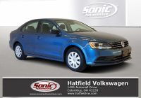 Cars for Sale Near Me Volkswagen Fresh Certified Pre Owned Cars for Sale