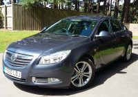 Cars for Sale Near Me with Low Mileage Elegant Low Mileage Vauxhall Insignia for Sale by Woodlands Cars Malton 27