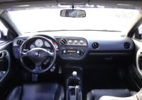 Cars for Sale Near Me with Manual Transmission Inspirational Acura Rsx Manual for Sale Owners Manual Book •