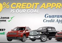 Cars for Sale Near Me with No Credit Check Fresh Easy Bad Credit Car Loans Dayton Oh
