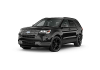 Cars for Sale Near Quakertown Pa Unique New 2019 ford Explorer Xlt 4wd for Sale In Quakertown Pa