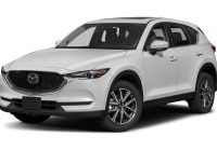 Cars for Sale Near Quincy Il Awesome Quincy Il Mazdas for Sale