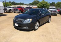 Cars for Sale Near Quincy Il Beautiful Quincy Used Buick Verano Vehicles for Sale