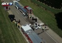Cars for Sale Near Xenia Ohio Fresh Remaining Victims In U S 35 Fatal Crash Have Been Identified