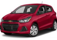Cars for Sale Near Xenia Ohio Luxury New and Used Cars for Sale In Cedarville Oh
