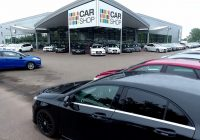 Cars for Sale Near Yeovil Inspirational Carshop Uk Car Supermarket