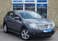 Cars for Sale Near Yeovil Inspirational Used Nissan Cars for Sale In Yeovil somerset