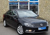 Cars for Sale Near Yeovil Unique Used Volkswagen Cars for Sale In Yeovil somerset