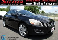 Cars for Sale Near York Awesome Featured Used Vehicle Inventory Stetler Dcjr