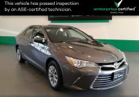 Cars for Sale Nearby Lovely Enterprise Car Sales Used Cars for Sale north Houston Tx